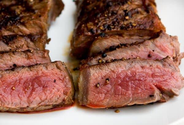 dry-bag-aged-steak-042.jpg