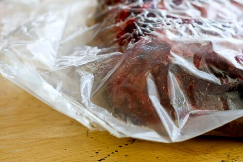 dry-bag-aged-steak-5-2.jpg