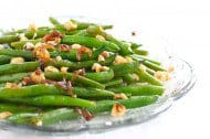 green-bean-hazelnut-006