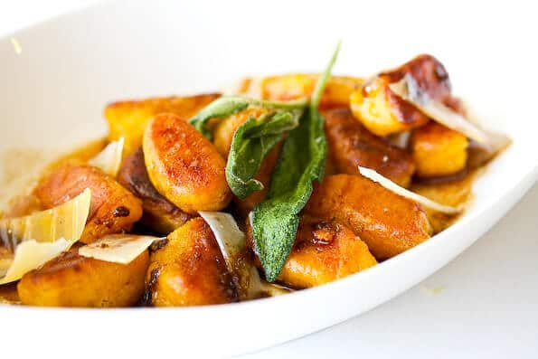 pan-fried-pumpkin-gnocchi-079