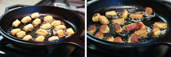 pan-fried-pumpkin-gnocchi-6