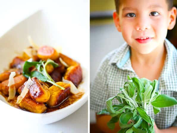 pan-fried-pumpkin-gnocchi-8