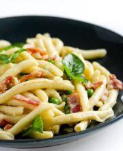 pasta-peas-bacon-lg-006