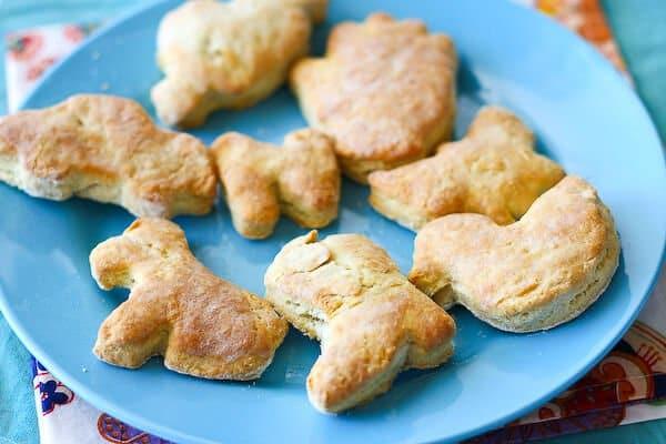 pioneer-woman-buttermilk-biscuit-033