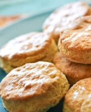 pioneer-woman-buttermilk-biscuit-048