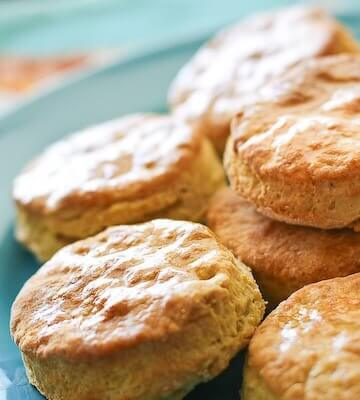 pioneer-woman-buttermilk-biscuit-048