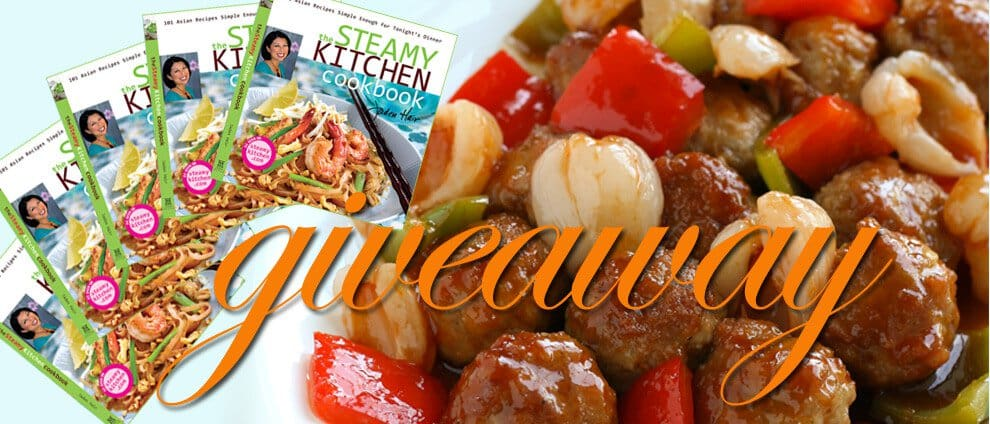 steamy-kitchen-cookbook-giveaway