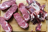 Review: How to Dry Age Steaks with Drybag