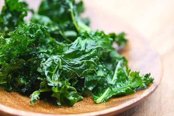 kale-chips-recipe