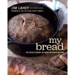 my-bread-cookbook