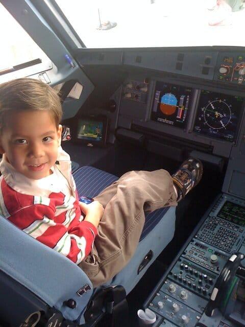 nathan-pilot