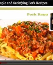 pork-ragu-recipe-2