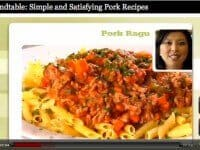 pork-ragu-recipe-2