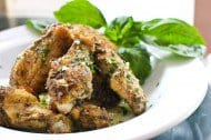 0912_baked-parmesan-garlic-chicken-wings_2938