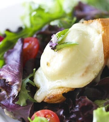 0912_salad-goat-cheese-baguette_3838