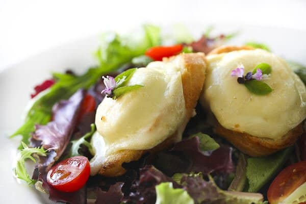 0912_salad-goat-cheese-baguette_3858