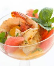 1001_citrus-shrimp-cocktail_4935