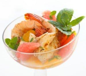 1001_citrus-shrimp-cocktail_4935