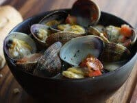 1001_clams-bacon-beer_5449