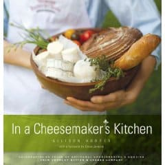 in-cheesemakers-kitchen