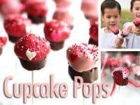cupcake-pops-recipe