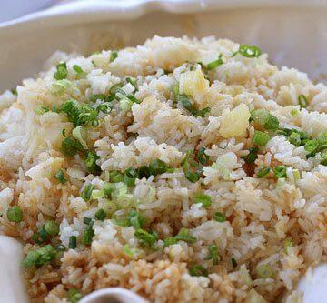 tropical-rice