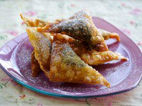 chocolate-wonton-recipe