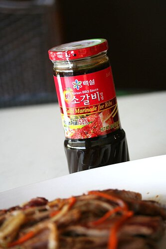 korean-bbq-marinade.jpg
