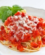 100417_marcella-hazan-tomato-sauce_012