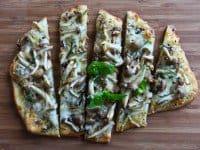 japanese-mushroom-flatbread-8954