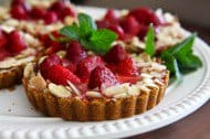strawberry-almond-cream-tart-9748