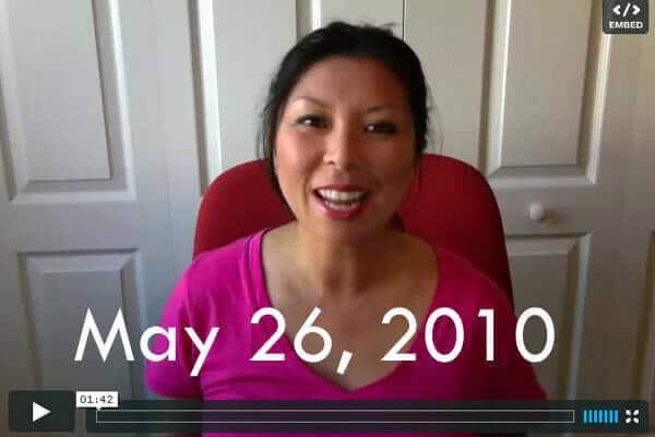 jaden=2010-05-26