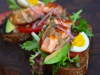 marcus-samuelsson-open-faced-salmon-sandwich-0746