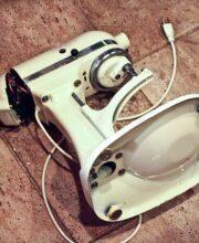 mixer-2