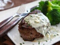 naked-dressed-steak