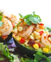 shrimp-avocado-salad-corn-relish-1156