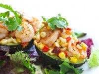 shrimp-avocado-salad-corn-relish-1156