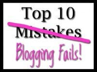 top-10-mistakes