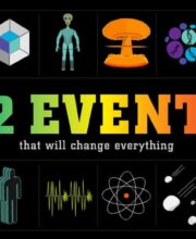 12-EVENTS