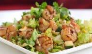 Key Lime Grilled Shrimp-5632-3