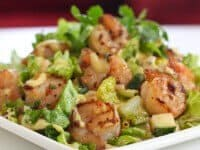Key Lime Grilled Shrimp-5632-3