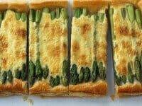asparagus-tart