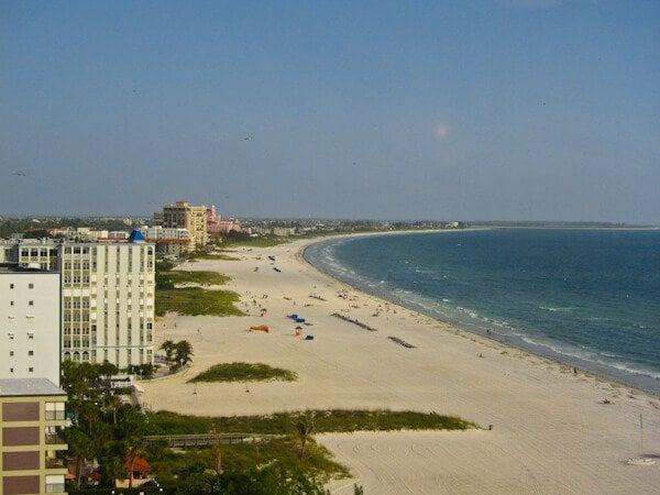 beach-0432.jpg