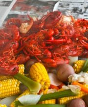 crawfish-028