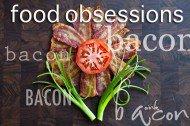 jaden-bacon