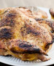 jaden-flatten-chicken-grill-main-550px