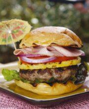 luau-burger
