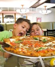 new-york-pizza-0648