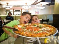 new-york-pizza-0648