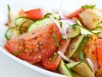 panzanella-salad-2367-2